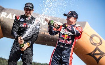 02-Toyota-GAZOO-Racing-wint-Rally-van-Marokko