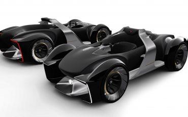 02-Toyota-laat-bezoekers-TMS-mobiliteit-van-de-toekomst-ervaren