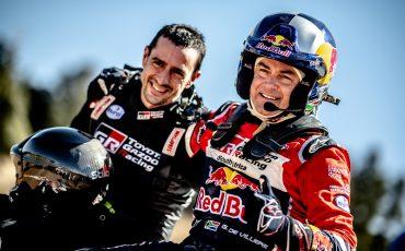 03-Toyota-GAZOO-Racing-wint-Rally-van-Marokko