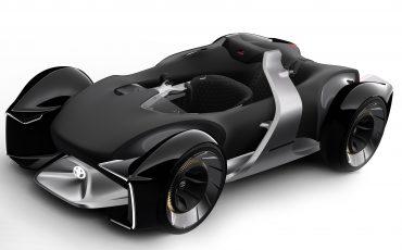 03-Toyota-laat-bezoekers-TMS-mobiliteit-van-de-toekomst-ervaren