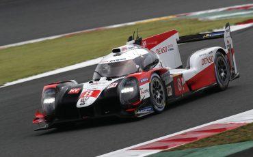 03_Fuji-Triumph-voor-Toyota-GAZOO-Racing