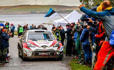 04-Toyota-GAZOO-Racing-wint-Rally-van-Groot-Brittannie