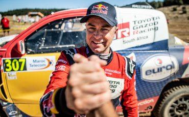 04-Toyota-GAZOO-Racing-wint-Rally-van-Marokko