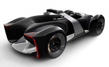 04-Toyota-laat-bezoekers-TMS-mobiliteit-van-de-toekomst-ervaren