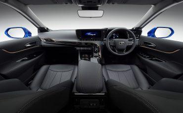 04-Toyota-met-tweede-generatie-Fuel-Cell-Mirai-op-TMS