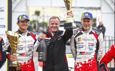 05-Toyota-GAZOO-Racing-wint-Rally-van-Groot-Brittannie