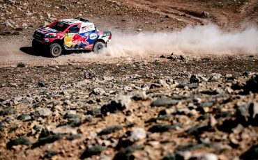 05-Toyota-GAZOO-Racing-wint-Rally-van-Marokko