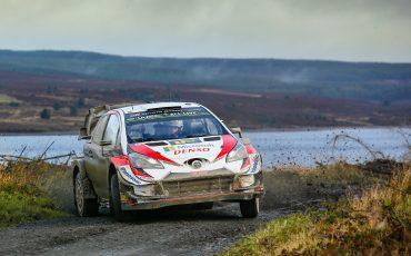 06-Toyota-GAZOO-Racing-wint-Rally-van-Groot-Brittannie