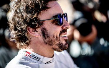 06-Toyota-GAZOO-Racing-wint-Rally-van-Marokko