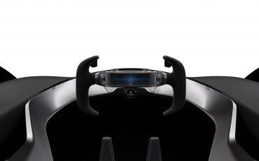 06-Toyota-laat-bezoekers-TMS-mobiliteit-van-de-toekomst-ervaren