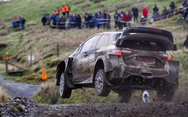07-Toyota-GAZOO-Racing-wint-Rally-van-Groot-Brittannie