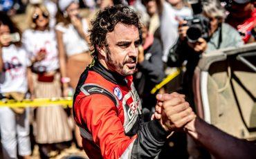 07-Toyota-GAZOO-Racing-wint-Rally-van-Marokko