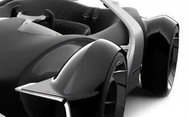 07-Toyota-laat-bezoekers-TMS-mobiliteit-van-de-toekomst-ervaren