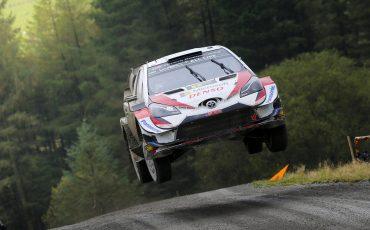08-Toyota-GAZOO-Racing-wint-Rally-van-Groot-Brittannie