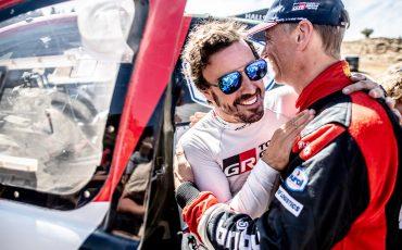08-Toyota-GAZOO-Racing-wint-Rally-van-Marokko