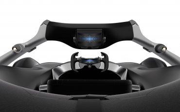 08-Toyota-laat-bezoekers-TMS-mobiliteit-van-de-toekomst-ervaren