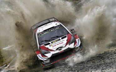 09-Toyota-GAZOO-Racing-wint-Rally-van-Groot-Brittannie