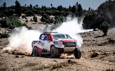 09-Toyota-GAZOO-Racing-wint-Rally-van-Marokko