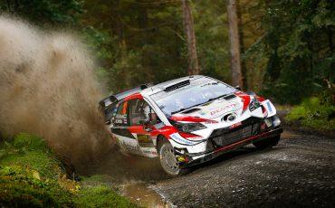 10-Toyota-GAZOO-Racing-wint-Rally-van-Groot-Brittannie