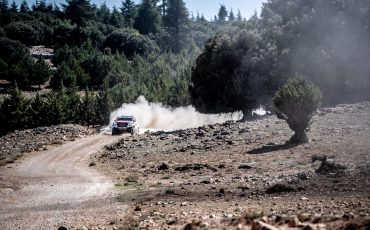 10-Toyota-GAZOO-Racing-wint-Rally-van-Marokko