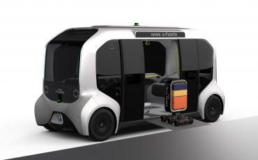 10-Toyota-laat-bezoekers-TMS-mobiliteit-van-de-toekomst-ervaren