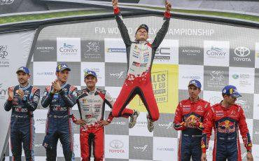11-Toyota-GAZOO-Racing-wint-Rally-van-Groot-Brittannie