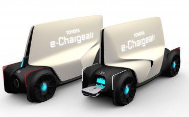 11-Toyota-laat-bezoekers-TMS-mobiliteit-van-de-toekomst-ervaren