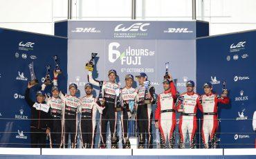 11_Fuji-Triumph-voor-Toyota-GAZOO-Racing