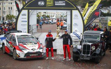 12-Toyota-GAZOO-Racing-wint-Rally-van-Groot-Brittannie