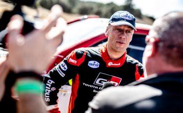 12-Toyota-GAZOO-Racing-wint-Rally-van-Marokko