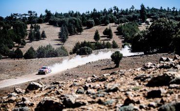 13-Toyota-GAZOO-Racing-wint-Rally-van-Marokko