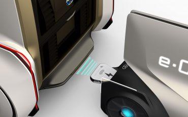13-Toyota-laat-bezoekers-TMS-mobiliteit-van-de-toekomst-ervaren