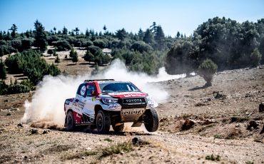 14-Toyota-GAZOO-Racing-wint-Rally-van-Marokko