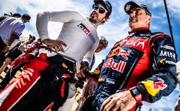 15-Toyota-GAZOO-Racing-wint-Rally-van-Marokko