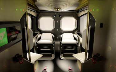 15-Toyota-laat-bezoekers-TMS-mobiliteit-van-de-toekomst-ervaren