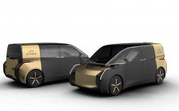 16-Toyota-laat-bezoekers-TMS-mobiliteit-van-de-toekomst-ervaren