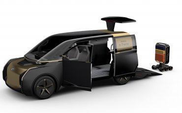 17-Toyota-laat-bezoekers-TMS-mobiliteit-van-de-toekomst-ervaren
