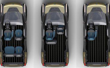 18-Toyota-laat-bezoekers-TMS-mobiliteit-van-de-toekomst-ervaren