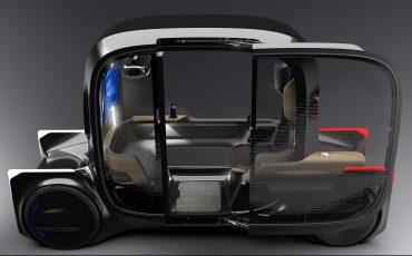 21-Toyota-laat-bezoekers-TMS-mobiliteit-van-de-toekomst-ervaren