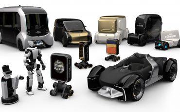 23-Toyota-laat-bezoekers-TMS-mobiliteit-van-de-toekomst-ervaren