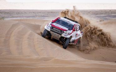 Toyota-GAZOO-Racing-met-rallygrootheden-aan-de-start-1