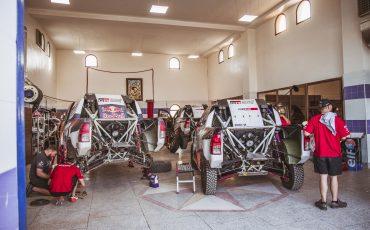 Toyota-GAZOO-Racing-met-rallygrootheden-aan-de-start-11