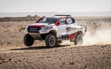Toyota-GAZOO-Racing-met-rallygrootheden-aan-de-start-12