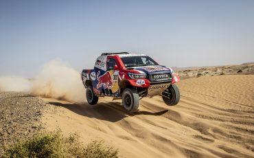 Toyota-GAZOO-Racing-met-rallygrootheden-aan-de-start-13