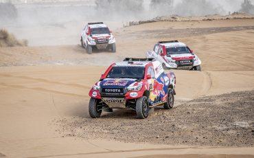 Toyota-GAZOO-Racing-met-rallygrootheden-aan-de-start-2