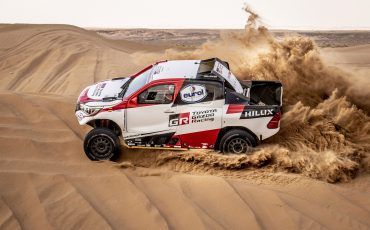 Toyota-GAZOO-Racing-met-rallygrootheden-aan-de-start-4