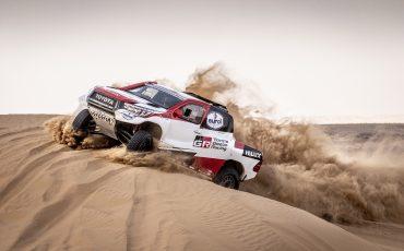 Toyota-GAZOO-Racing-met-rallygrootheden-aan-de-start-5