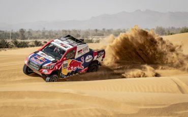 Toyota-GAZOO-Racing-met-rallygrootheden-aan-de-start-7