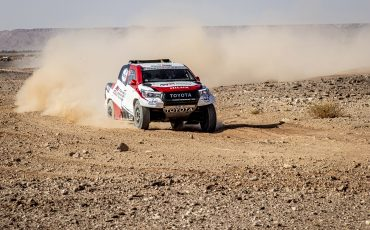 Toyota-GAZOO-Racing-met-rallygrootheden-aan-de-start-8