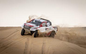 Toyota-GAZOO-Racing-met-rallygrootheden-aan-de-start-9